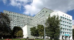 1-モスクワ第一医科大学(1)
