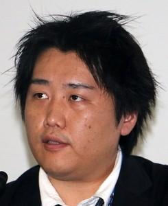 09_齋藤先生