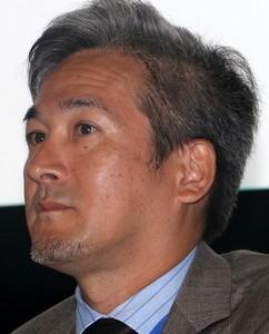 07_松本先生