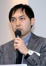 ③福澤先生-001