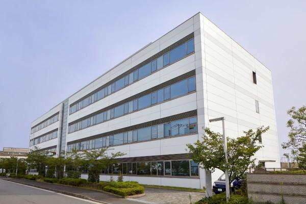 横浜開発センターs