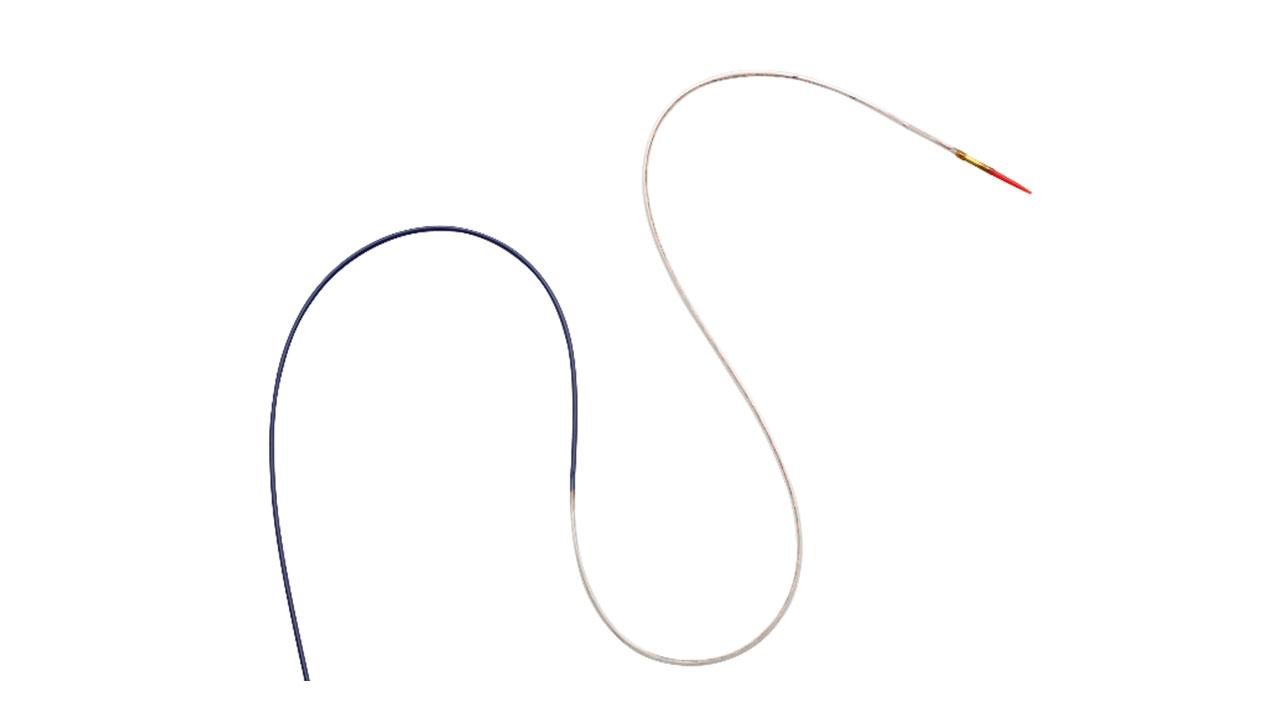 20180913-pr-philips-ivus-visions-pv-014p-rx-catheter-whole-l.download