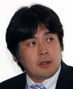 13_鈴木先生