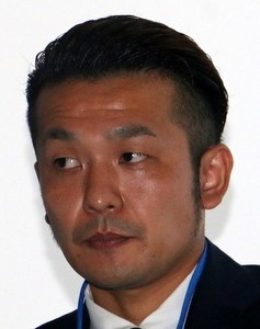 12_菅野先生