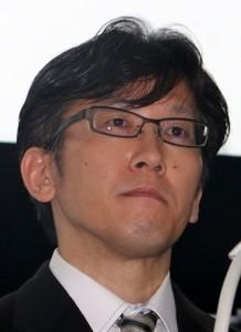 06_永田先生