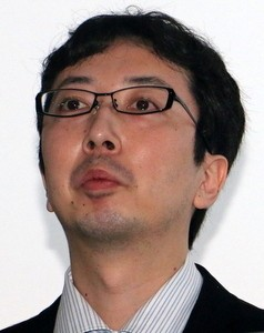 08_佐々木先生