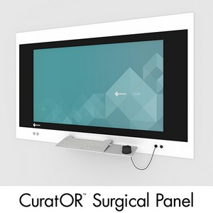 CuratOR_Surgical_Panel_press_s