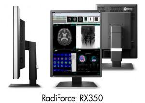 RadiForceRX350_press