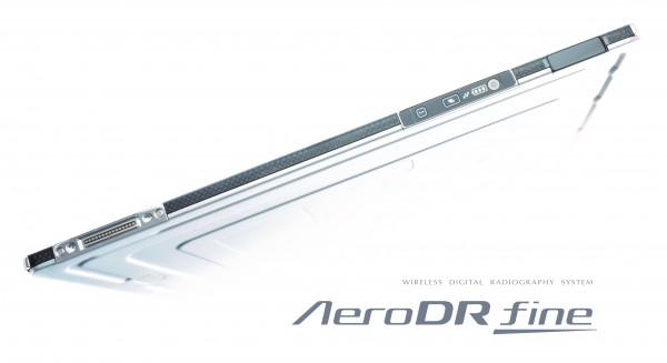 AeroDRfine