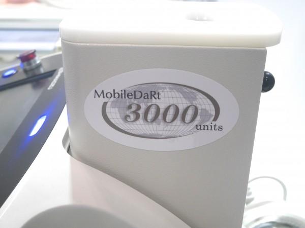 P1050680