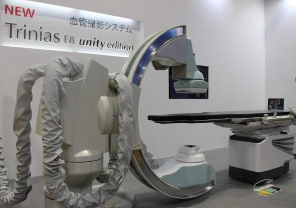 CCT2017 島津IMG_6665 (2)