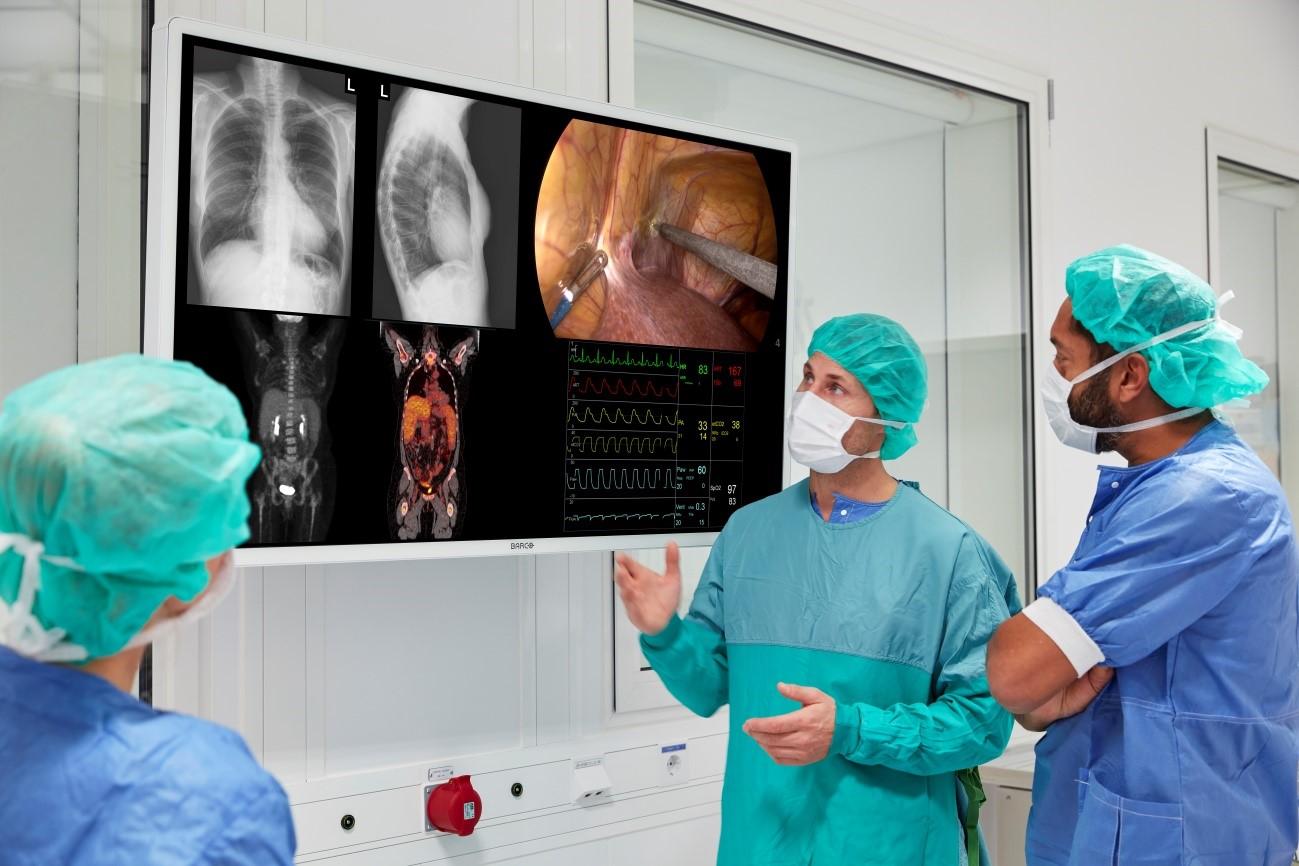 Radiology_A2